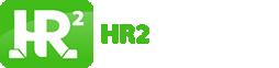 HR2 Engenharia