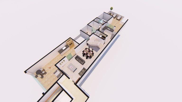 1ª Cobertura layout 02