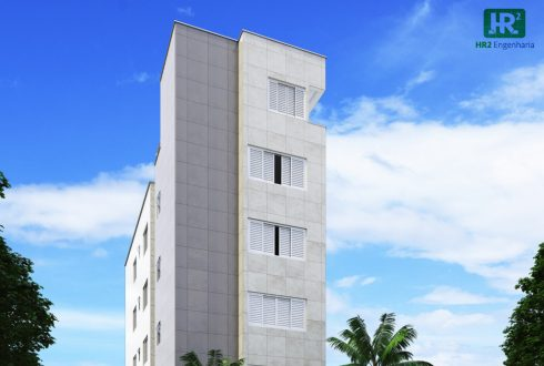 Edifício Santarém